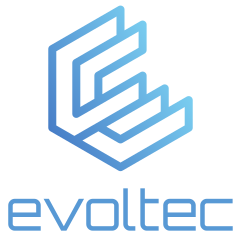 Evolution Technologies
